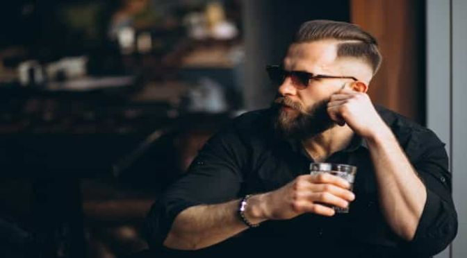 10 Best Beard Styles You Should Try