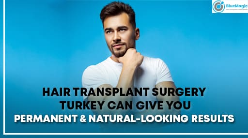 Hair Transplant Complete Guide